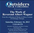 outsiders_reverend_flyer