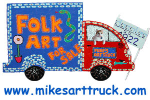 mikes-art-truck